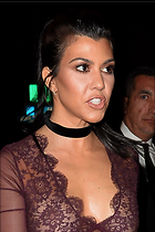 Celebrity Photo: Kourtney Kardashian 2400x3600   776 kb Viewed 37 times @BestEyeCandy.com Added 28 days ago