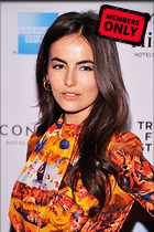 Celebrity Photo: Camilla Belle 1997x3000   1.4 mb Viewed 2 times @BestEyeCandy.com Added 25 days ago