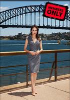 Celebrity Photo: Angelina Jolie 2126x3000   2.0 mb Viewed 7 times @BestEyeCandy.com Added 760 days ago