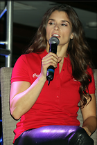 Celebrity Photo: Danica Patrick 2200x3300   1.1 mb Viewed 24 times @BestEyeCandy.com Added 77 days ago