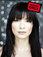 Celebrity Photo: Kelly Hu 3990x5285   8.4 mb Viewed 17 times @BestEyeCandy.com Added 1015 days ago
