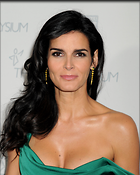 Celebrity Photo: Angie Harmon 1997x2500   414 kb Viewed 346 times @BestEyeCandy.com Added 678 days ago