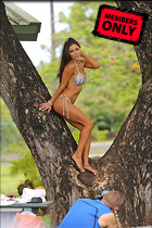 Celebrity Photo: Arianny Celeste 2400x3600   1.8 mb Viewed 12 times @BestEyeCandy.com Added 950 days ago