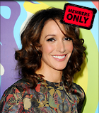 Celebrity Photo: Jennifer Beals 2850x3235   1.6 mb Viewed 4 times @BestEyeCandy.com Added 3 years ago