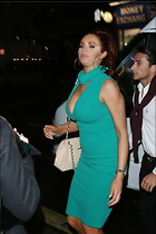 Celebrity Photo: Amy Childs 1675x2512   319 kb Viewed 49 times @BestEyeCandy.com Added 773 days ago