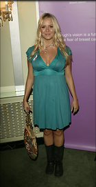 Celebrity Photo: Charlie Brooks 1552x3000   457 kb Viewed 93 times @BestEyeCandy.com Added 374 days ago