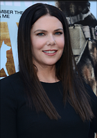 Celebrity Photo: Lauren Graham 2111x3000   672 kb Viewed 60 times @BestEyeCandy.com Added 365 days ago