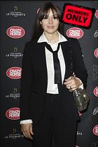 Celebrity Photo: Monica Bellucci 3056x4584   2.1 mb Viewed 0 times @BestEyeCandy.com Added 26 days ago