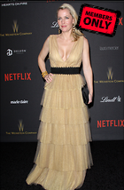 Celebrity Photo: Gillian Anderson 2359x3600   1.3 mb Viewed 4 times @BestEyeCandy.com Added 662 days ago