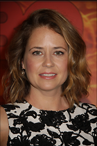 Celebrity Photo: Jenna Fischer 2333x3500   1.1 mb Viewed 187 times @BestEyeCandy.com Added 571 days ago
