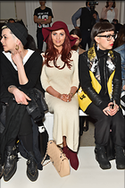 Celebrity Photo: Amy Childs 3280x4928   1,067 kb Viewed 32 times @BestEyeCandy.com Added 916 days ago