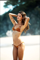 Celebrity Photo: Alessandra Ambrosio 560x840   35 kb Viewed 249 times @BestEyeCandy.com Added 3 years ago