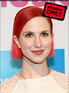 Celebrity Photo: Hayley Williams 2247x3000   2.8 mb Viewed 3 times @BestEyeCandy.com Added 534 days ago