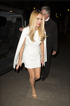 Celebrity Photo: Amanda Holden 24 Photos Photoset #276178 @BestEyeCandy.com Added 599 days ago