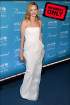 Celebrity Photo: Heather Graham 2400x3600   2.6 mb Viewed 6 times @BestEyeCandy.com Added 1004 days ago