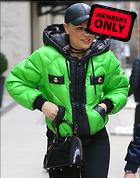 Celebrity Photo: Jessie J 1904x2425   2.7 mb Viewed 1 time @BestEyeCandy.com Added 779 days ago