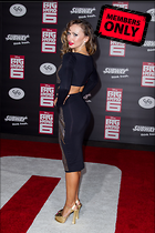 Celebrity Photo: Karina Smirnoff 2140x3210   2.0 mb Viewed 7 times @BestEyeCandy.com Added 685 days ago