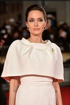 Celebrity Photo: Angelina Jolie 682x1024   124 kb Viewed 75 times @BestEyeCandy.com Added 911 days ago