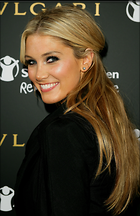 Celebrity Photo: Delta Goodrem 1941x3000   1,046 kb Viewed 109 times @BestEyeCandy.com Added 3 years ago