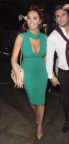Celebrity Photo: Amy Childs 1562x3250   772 kb Viewed 65 times @BestEyeCandy.com Added 749 days ago