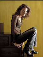 Celebrity Photo: Amy Acker 1600x2105   879 kb Viewed 114 times @BestEyeCandy.com Added 680 days ago