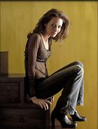 Celebrity Photo: Amy Acker 1600x2105   879 kb Viewed 123 times @BestEyeCandy.com Added 765 days ago