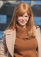 Celebrity Photo: Nicole Kidman 2160x3000   859 kb Viewed 165 times @BestEyeCandy.com Added 231 days ago