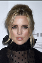 Celebrity Photo: Melissa George 2427x3600   836 kb Viewed 155 times @BestEyeCandy.com Added 378 days ago