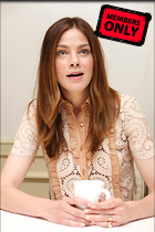 Celebrity Photo: Michelle Monaghan 3744x5616   4.5 mb Viewed 5 times @BestEyeCandy.com Added 752 days ago