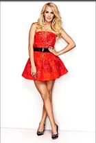 Celebrity Photo: Carrie Underwood 1062x1568   505 kb Viewed 8.644 times @BestEyeCandy.com Added 889 days ago