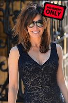 Celebrity Photo: Gina Gershon 2400x3600   1.3 mb Viewed 2 times @BestEyeCandy.com Added 145 days ago