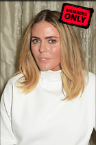 Celebrity Photo: Patsy Kensit 1993x3000   1.3 mb Viewed 4 times @BestEyeCandy.com Added 692 days ago