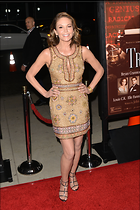 Celebrity Photo: Diane Lane 2100x3150   906 kb Viewed 213 times @BestEyeCandy.com Added 666 days ago
