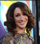 Celebrity Photo: Jennifer Beals 2756x3000   900 kb Viewed 92 times @BestEyeCandy.com Added 3 years ago