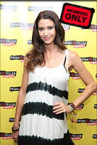 Celebrity Photo: Shannon Elizabeth 2000x3000   1.4 mb Viewed 8 times @BestEyeCandy.com Added 602 days ago