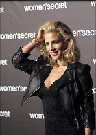 Celebrity Photo: Elsa Pataky 3060x4252   1.2 mb Viewed 86 times @BestEyeCandy.com Added 717 days ago