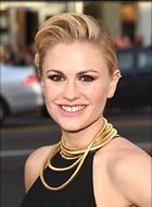 Celebrity Photo: Anna Paquin 2206x3000   1,021 kb Viewed 36 times @BestEyeCandy.com Added 925 days ago