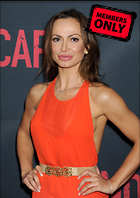 Celebrity Photo: Karina Smirnoff 2850x4036   1.3 mb Viewed 3 times @BestEyeCandy.com Added 3 years ago