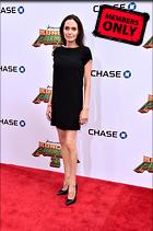 Celebrity Photo: Angelina Jolie 2368x3563   1.9 mb Viewed 3 times @BestEyeCandy.com Added 406 days ago