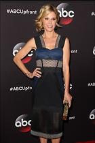 Celebrity Photo: Julie Bowen 2100x3150   1,084 kb Viewed 93 times @BestEyeCandy.com Added 1083 days ago