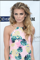 Celebrity Photo: AnnaLynne McCord 2400x3600   1.2 mb Viewed 35 times @BestEyeCandy.com Added 629 days ago