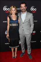 Celebrity Photo: Julie Bowen 2100x3150   876 kb Viewed 132 times @BestEyeCandy.com Added 1084 days ago