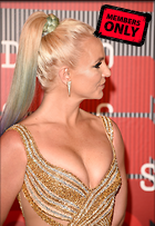 Celebrity Photo: Britney Spears 2372x3432   2.9 mb Viewed 3 times @BestEyeCandy.com Added 3 years ago