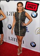 Celebrity Photo: Adrienne Bailon 2850x4034   1.4 mb Viewed 5 times @BestEyeCandy.com Added 600 days ago