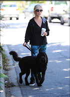Celebrity Photo: Jennie Garth 2378x3300   747 kb Viewed 84 times @BestEyeCandy.com Added 568 days ago