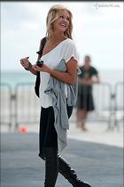 Celebrity Photo: Nancy Odell 800x1200   156 kb Viewed 86 times @BestEyeCandy.com Added 3 years ago
