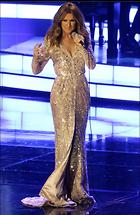 Celebrity Photo: Celine Dion 2100x3229   535 kb Viewed 64 times @BestEyeCandy.com Added 244 days ago