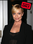 Celebrity Photo: Jaime Pressly 2717x3600   1.9 mb Viewed 3 times @BestEyeCandy.com Added 677 days ago