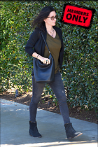 Celebrity Photo: Courteney Cox 2400x3600   2.5 mb Viewed 7 times @BestEyeCandy.com Added 3 years ago