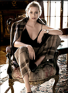 Celebrity Photo: Elizabeth Banks 1053x1440   800 kb Viewed 236 times @BestEyeCandy.com Added 647 days ago